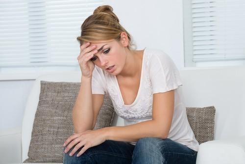 コーヒーも効くの! 自宅でできる「突然の偏頭痛」を改善する方法.jpg